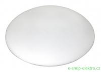 Svítidlo RABALUX 5832 Cibyll, koupelnové stropní ,D30